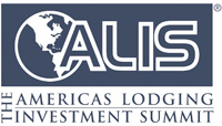 The Americas Lodging Investment Summit